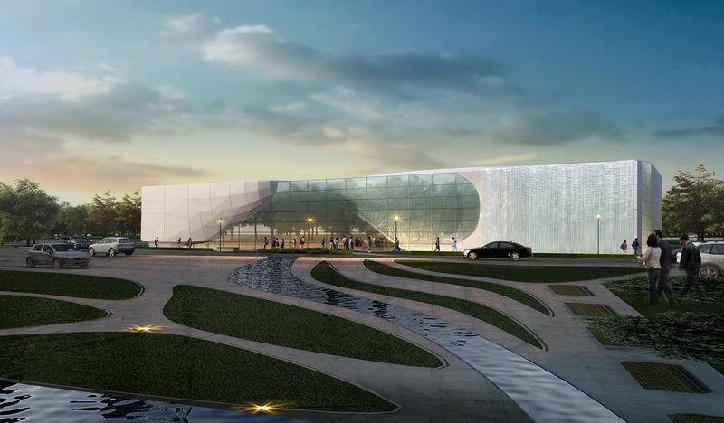 RAD_VanNuys_Mascari Warner Dinh Architects